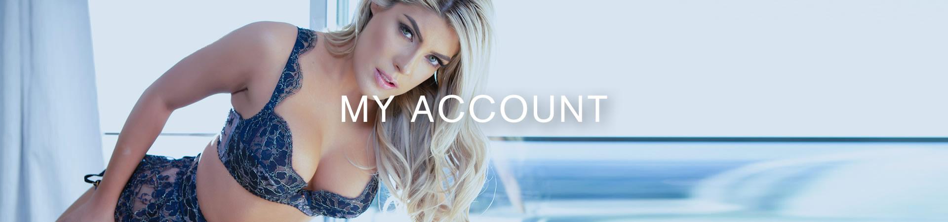 ellie_my-account