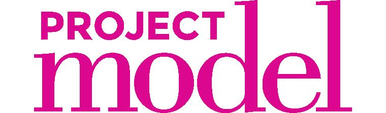 pro-model_Pink_logo760